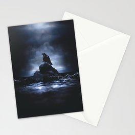 Matthew 71 Stationery Cards