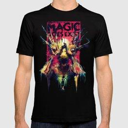 Magic Does Exist T-shirt