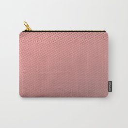Sherly Carry-All Pouch