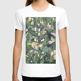 Fileds T-shirt