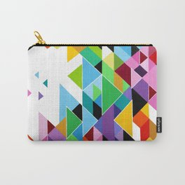 GREAT PLANS Carry-All Pouch