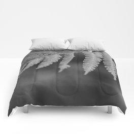 Fern 2 Comforters