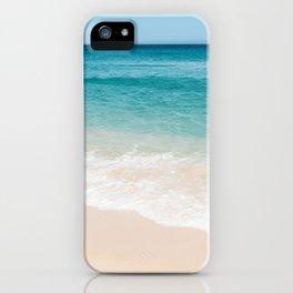 Cabo San Lucas VI iPhone Case