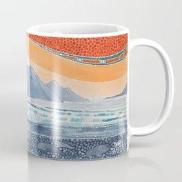Boretide Coffee Mug