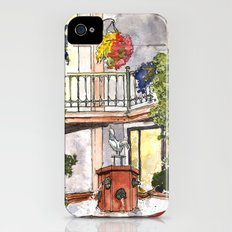 Fifth Street  Slim Case iPhone (4, 4s)