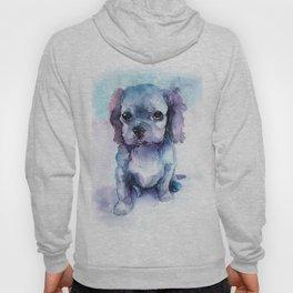 DOG #14 Hoody