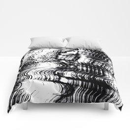 Quake Comforters