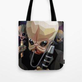 SW#13 Tote Bag