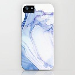 Canyon no.3 iPhone Case