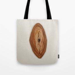 Da Girls Tote Bag