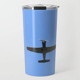 Flyover Travel Mug