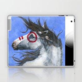 Hail Chief - Vision Laptop & iPad Skin