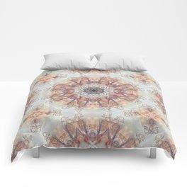 Epistylis Kaleidoscope | Micro Series 05 Comforters