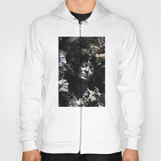 Wood Woman Hoody