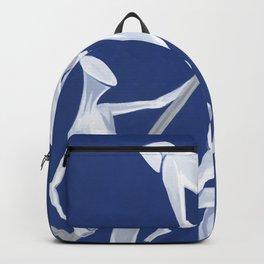 SEEN Backpack
