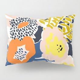 More design for a happy life - high Pillow Sham