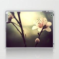 loreak Laptop & iPad Skin