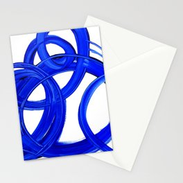 MATiSSE Stationery Cards