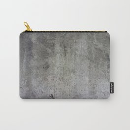 Obstruction Carry-All Pouch