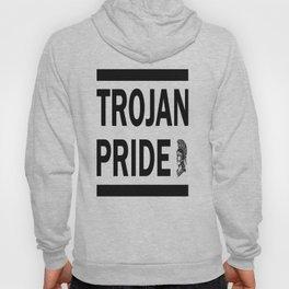 Trojan Pride Hoody