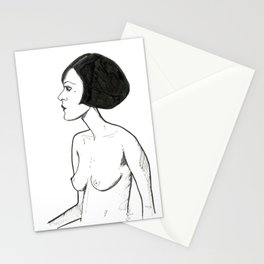 A Simple way Stationery Cards
