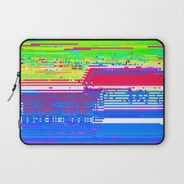 AFL ON Laptop Sleeve