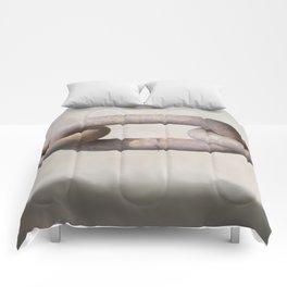 chain Comforters
