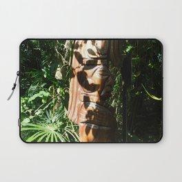 Mopan Maya Laptop Sleeve