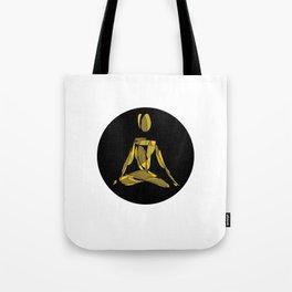 Yôgin Tote Bag