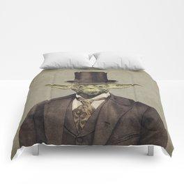 Sir Yodington  Comforters