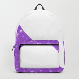 SPARKLES OF LOVE Backpack