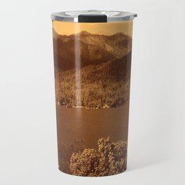 Spirits of the Land... Travel Mug