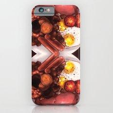 Irish Breakfast iPhone 6s Slim Case