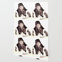 King Louie Wallpaper