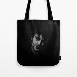 Will Graham, Demon Tote Bag