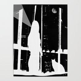 Midnight Call Poster