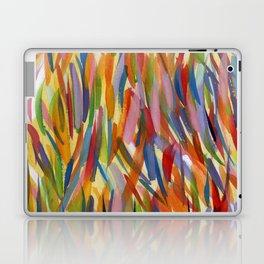 Colour Daubs Laptop & iPad Skin
