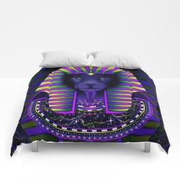 KING Vibez Comforters