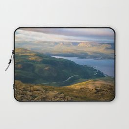The Land Before Time Laptop Sleeve