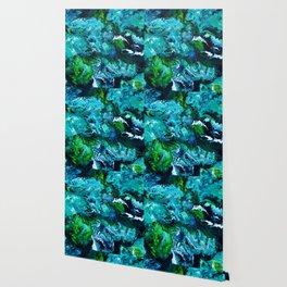 Mon hypocampe Wallpaper