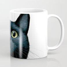 Cat 606 Mug