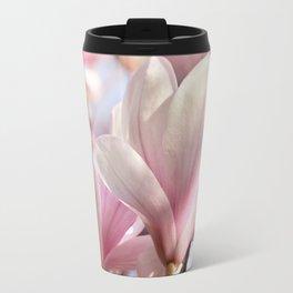 Magnolia 126 Travel Mug