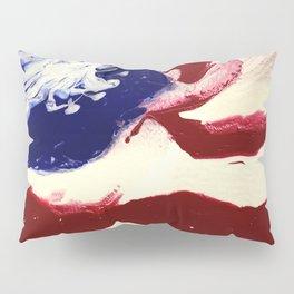 USA #1 Pillow Sham