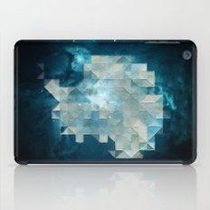 A N T A R C T I C A iPad Case