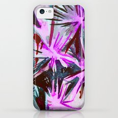 Starblush iPhone 5c Slim Case
