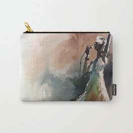 Singer Carry-All Pouch