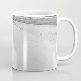 Mermaid 2 Coffee Mug