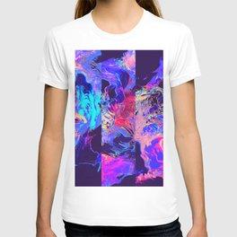 Wilki T-shirt