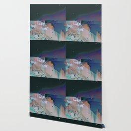 MYOPIXTYA Wallpaper