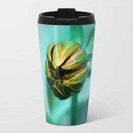 Piranha Plant (Hue) Travel Mug
